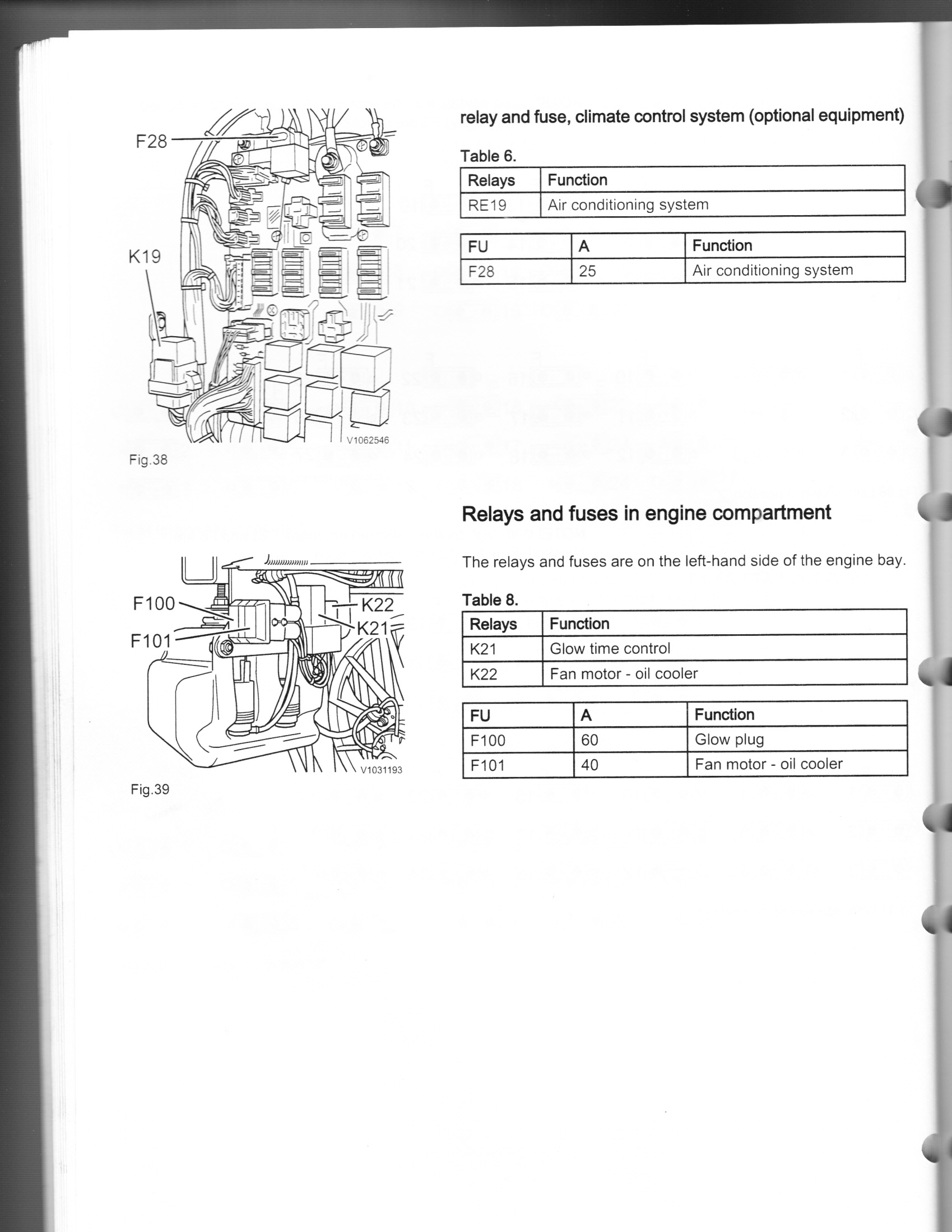 loader wiring diagram i have a volvo l20b loader with wiring issues i am looking ... volvo l20 loader wiring diagram #11