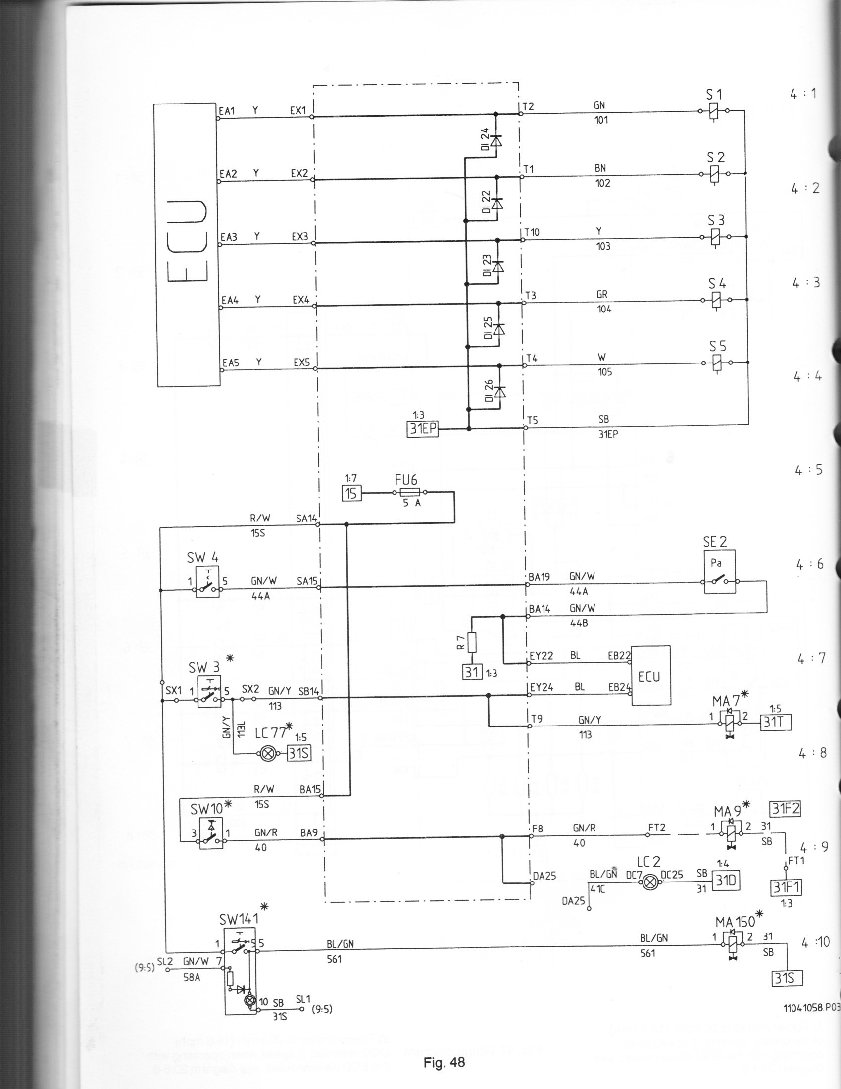 Volvo L70c Wiring Diagram - Wiring Diagram Direct mass-pipe -  mass-pipe.siciliabeb.it | Volvo L70c Wiring Diagram |  | mass-pipe.siciliabeb.it