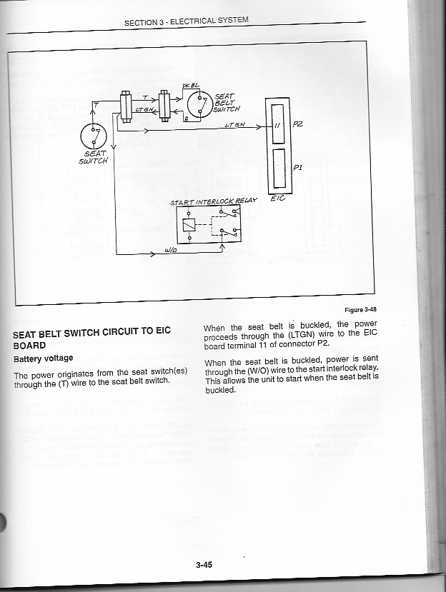 2014 03 29_165608_885_0001 i have a new holland lx885 the boom stopped working i just new holland lx885 wiring diagram at panicattacktreatment.co