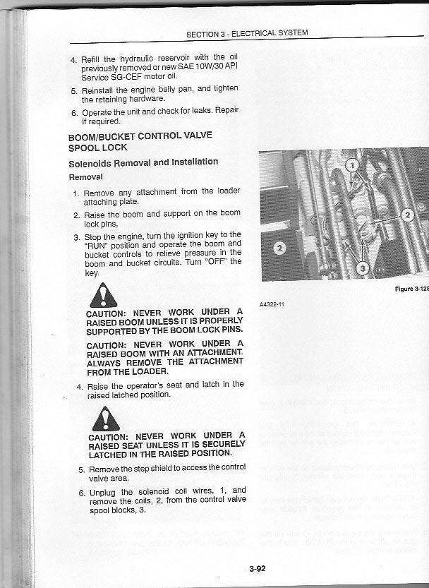 2014 03 29_182433_885_0002 i have a new holland lx885 the boom stopped working i just new holland lx885 wiring diagram at panicattacktreatment.co