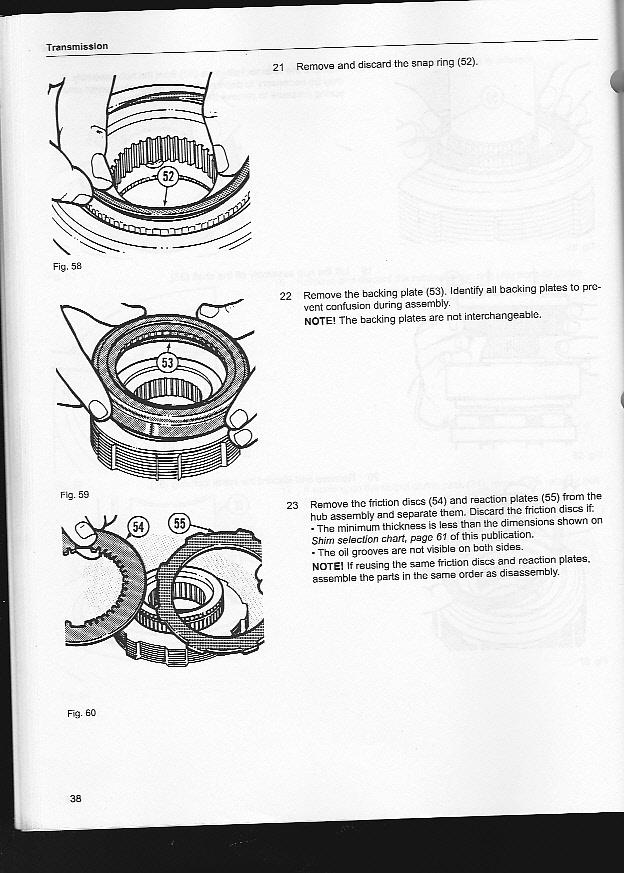 Diagram  1990 Volvo 740 Wiring Diagram Full Version Hd Quality Wiring Diagram