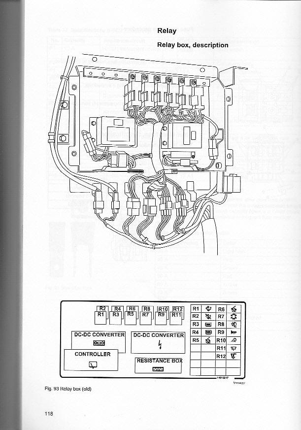 John Deere 6320 Wiring Diagram ImageResizerTool Com