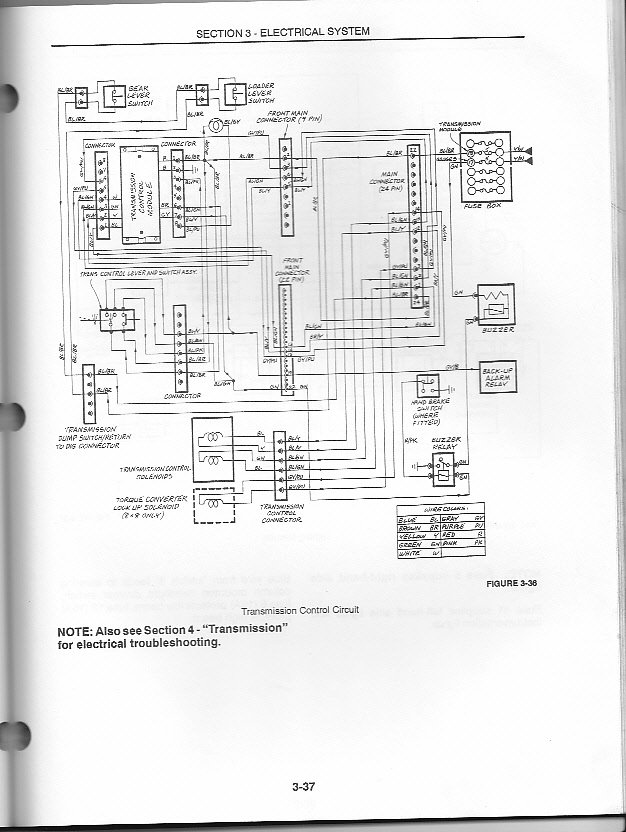 Ford Backhoe Wiring Diagram - Wiring Diagram Data on ford 555 backhoe wiring diagram, ford l8000 wiring diagram, ford f350 wiring diagram, 1956 ford wiring diagram, ford 555b wiring diagram, ford starter solenoid wiring diagram, ford 555d wiring diagram, 1997 ford ranger wiring diagram, ford 555e wiring diagram, ford 655c wiring diagram, ford 6610 wiring diagram, ford 555a wiring diagram, ford ignition system wiring diagram, ford mustang wiring diagram, 1966 ford ignition switch wiring diagram, ford alternator wiring diagram, ford l9000 wiring diagram, 1988 ford ranger wiring diagram, ford tractor wiring diagram, ford turn signal wiring diagram,