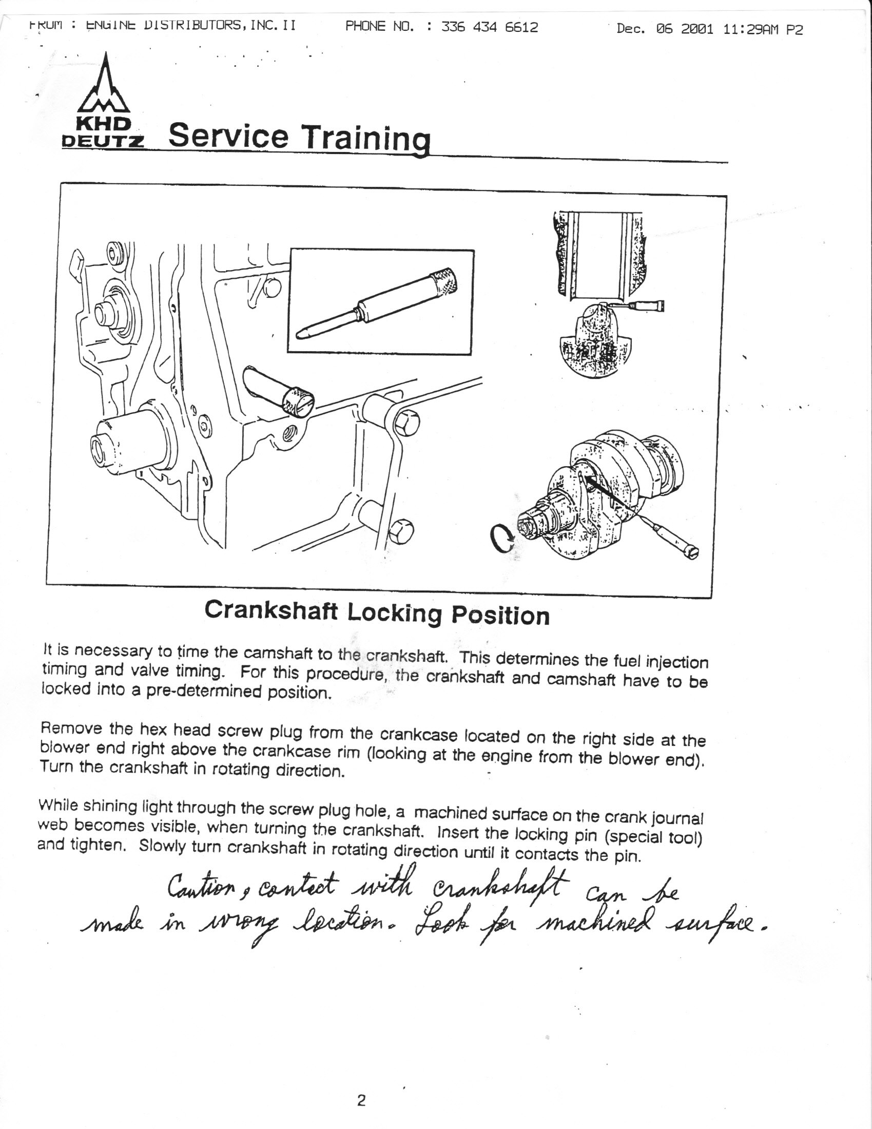i need a workshop manual for a deutz f3l1011f motor or at least the rh justanswer com deutz f3l1011f service manual deutz f3l 1011 service manual download