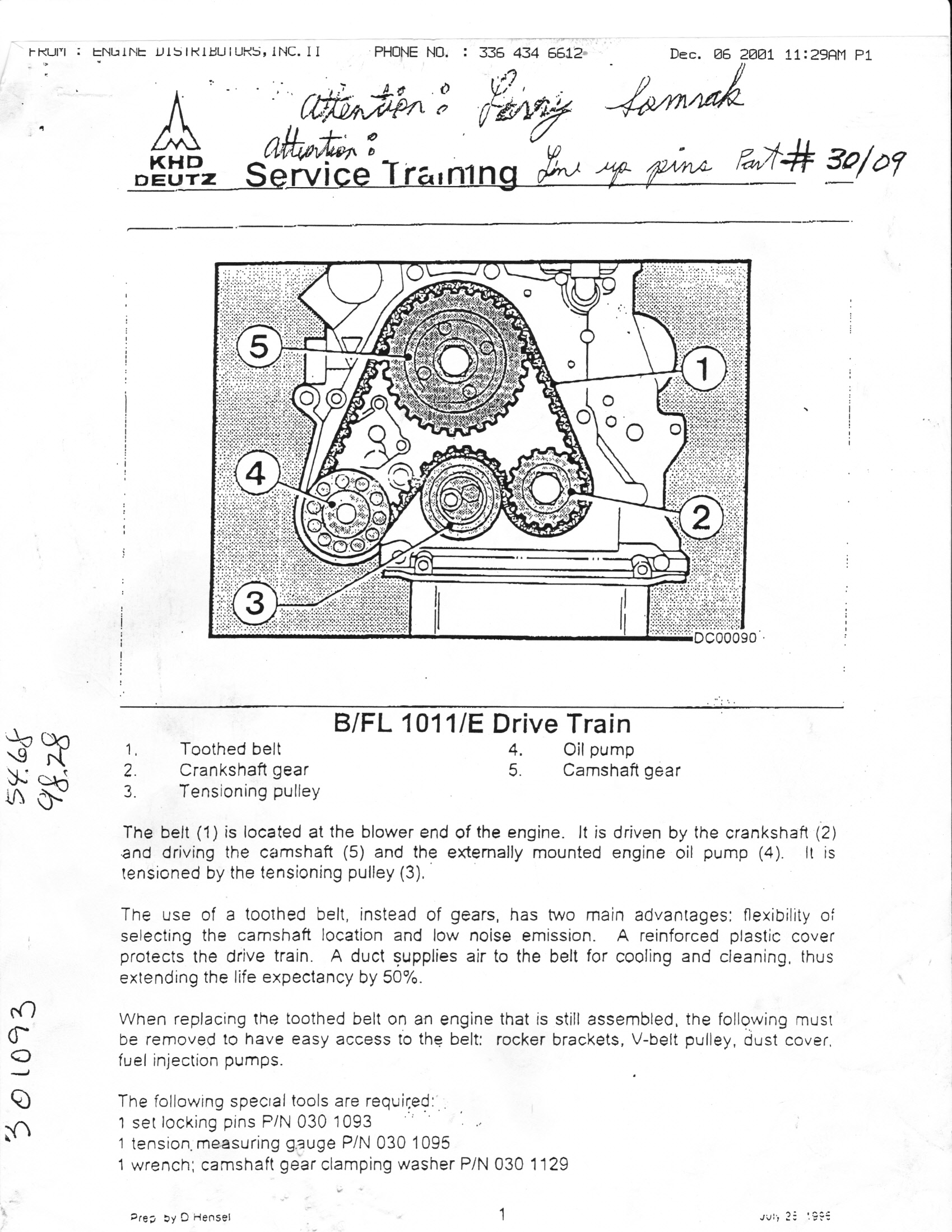 i need a workshop manual for a deutz f3l1011f motor or at least the rh justanswer com deutz f4l1011 service manual deutz f3l 1011 service manual download