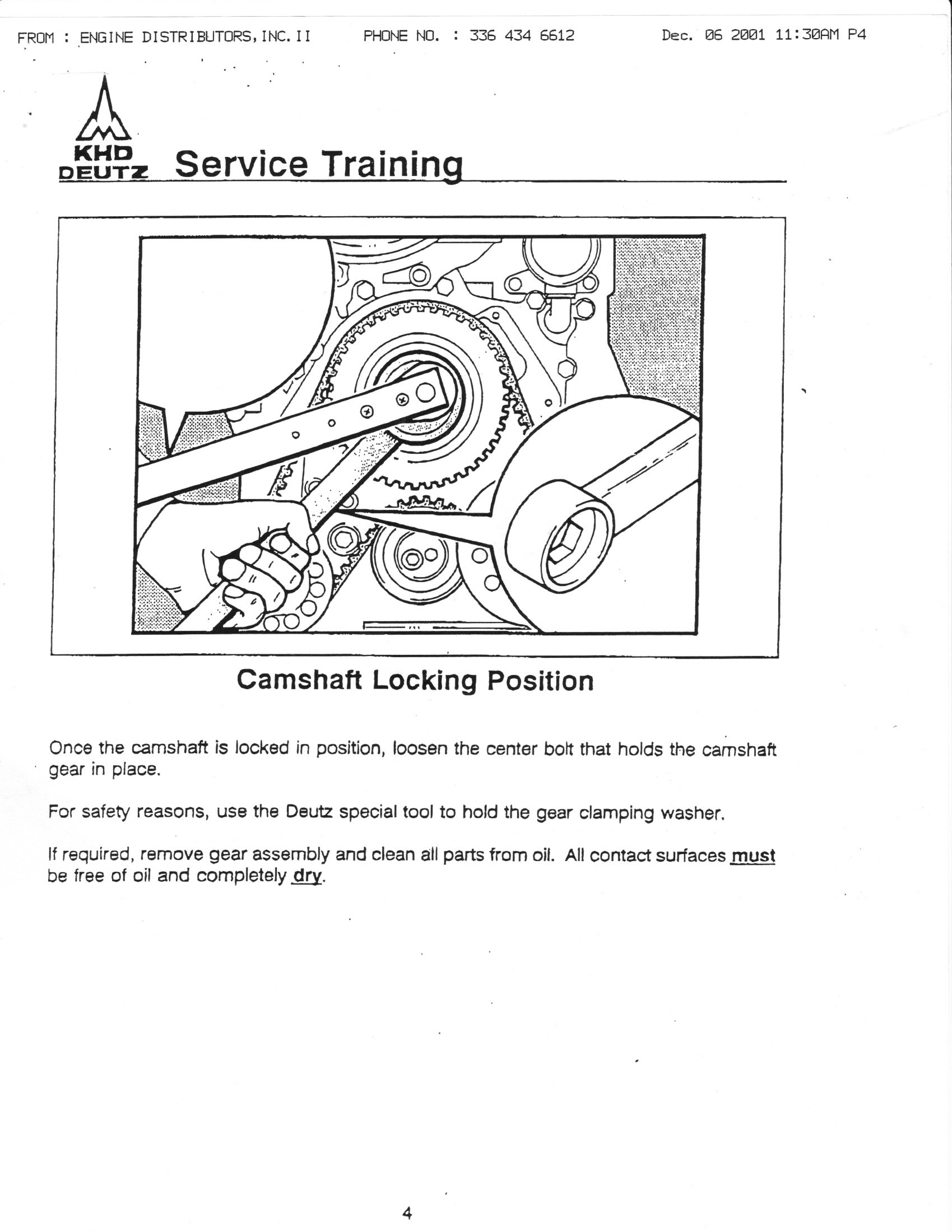 i need a workshop manual for a deutz f3l1011f motor or at least the rh justanswer com deutz f3l1011f workshop manual deutz f3l1011f service manual pdf