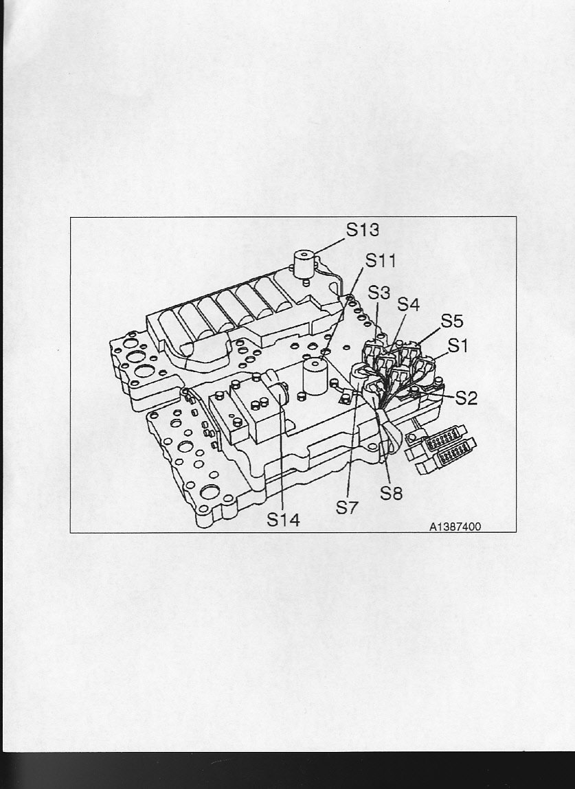 Volvo A30d Wiring Diagram Library I Have A Dumper Truck Model 2003 The Problem Is That Full Size Image 93 940