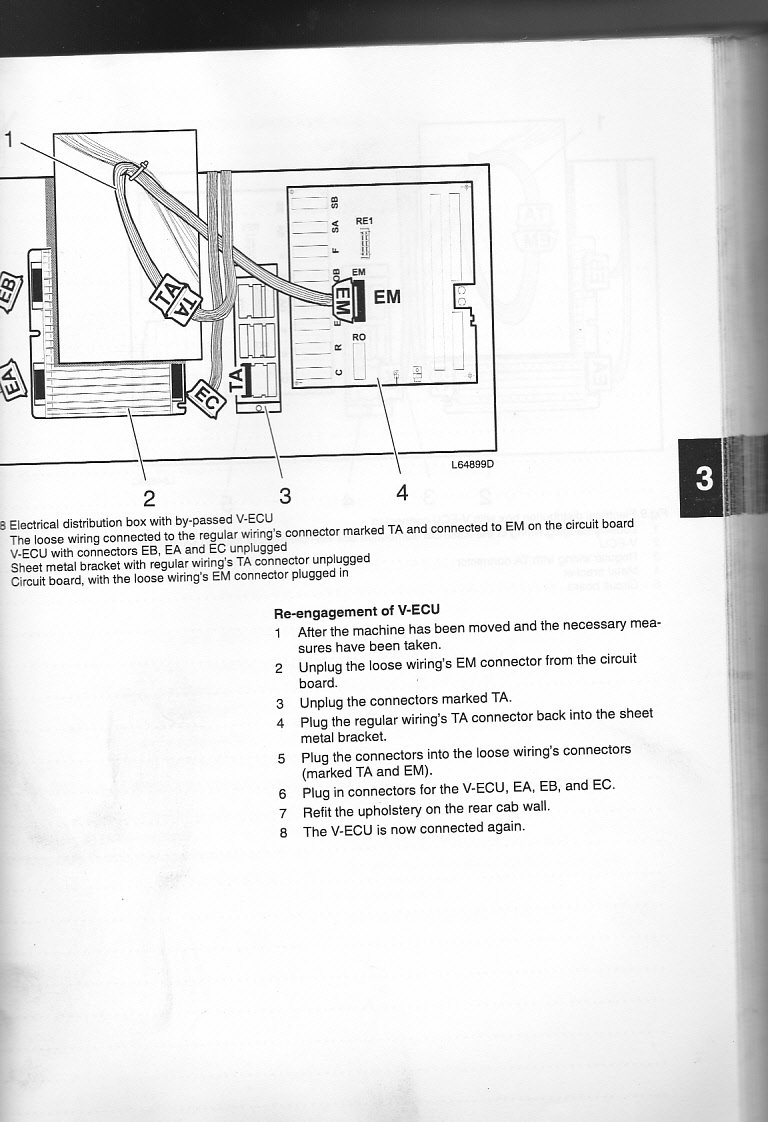 1985 s15 jimmy wiring diagram 1985 s10 jimmy wiring diagram elsalvadorla  1997 Chevy Blazer Wiring Diagram 1996 GMC Jimmy Wiring-Diagram