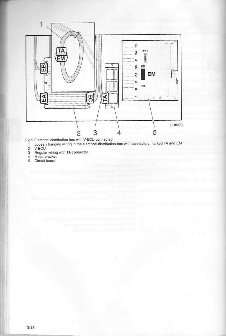 Volvo L70D coming up with intermittent reduced computer ... on volvo exhaust, volvo relay diagram, volvo xc90 fuse diagram, volvo girls, volvo dashboard, volvo recall information, volvo type r, volvo snowmobile, volvo ignition, volvo sport, volvo truck radio wiring harness, volvo s60 fuse diagram, volvo 740 diagram, volvo tools, volvo maintenance schedule, volvo fuse box location, volvo brakes, volvo battery, volvo yaw rate sensor, international truck electrical diagrams,