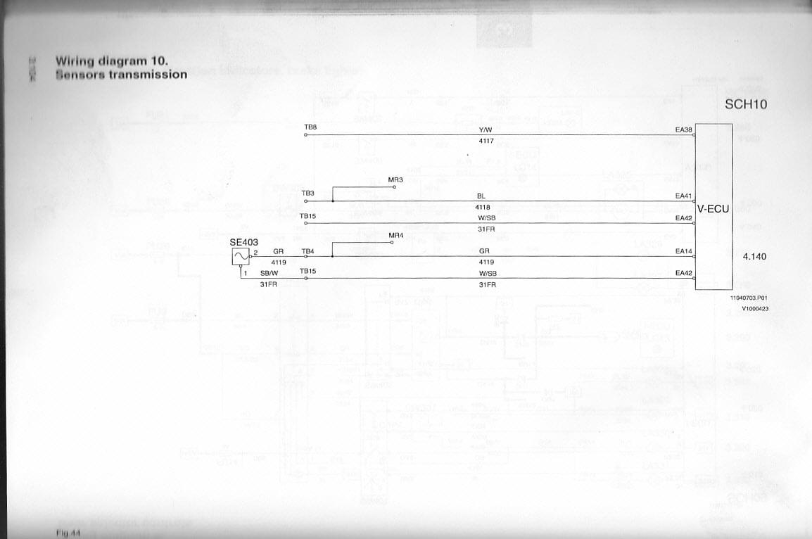Volvo L70d Wiring Diagram Girls Fuse Box Location Superior Broom Diagrams L D On 740