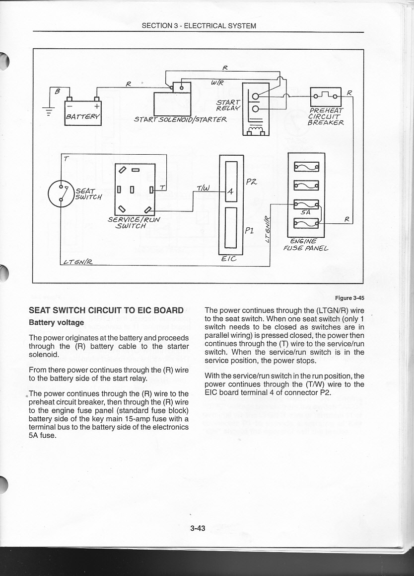 New Holland Ls160 Wiring Diagram Page 4 And Fuse Box Lx665 Enthusiast Diagrams U2022 Rh Rasalibre Co Tn75da Problems