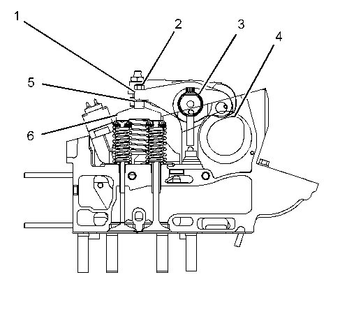 T2149267 Need air brake diagram ford l7000 together with Ford Ranger 1995 Ford Ranger 43 besides ment 5992 further Hydraulic Motor Drive System likewise 2002 Dodge Stratus Thermostat Location. on peterbilt 379 wiring diagram