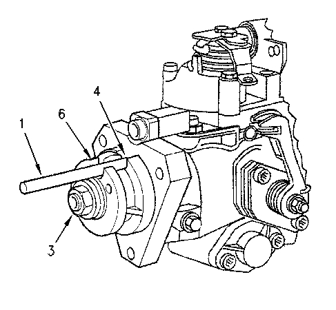 Delphi Fuel Pump Diagram in addition S14 S15 Sr20det Vtc Sprocket together with Valve Dust Ejector For Kohler Engine as well Yamaha Outboard Powerhead Gasket Set 3 Cyl 30hp 40hp in addition Holden Rodeo Starter Motor Location. on reconditioned engines