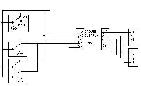 Cat C7 Ecm Wiring Diagram furthermore 3126 Fuel Pressure Actuator furthermore Cat C7 Fuel Pump Diagram besides Caterpillar Wiring Schematics moreover Cat 143h Wiring Schematic. on cat c9 engine wiring diagram