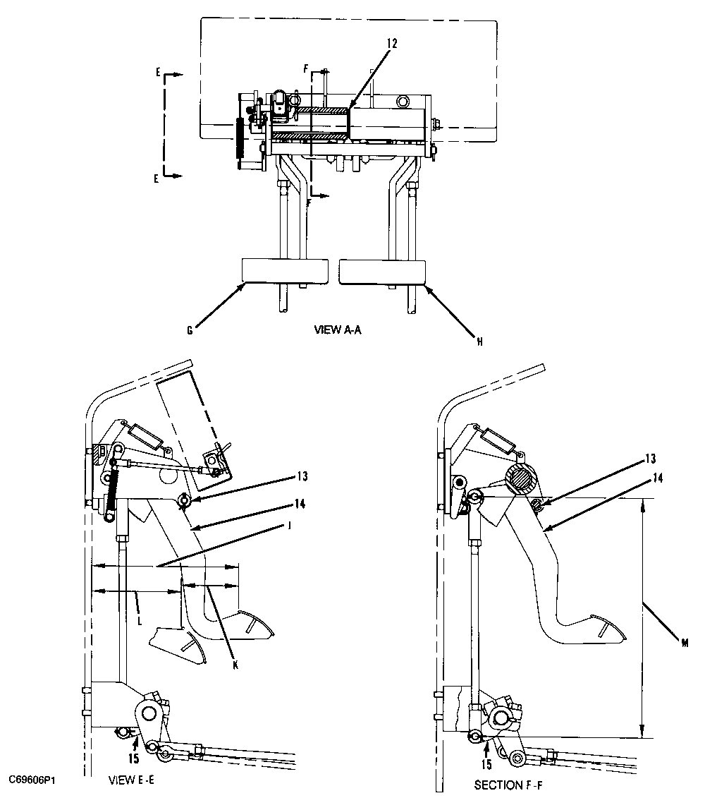 Allis Chalmers B Wiring Diagram besides 23114 Electric Pto Problem as well Snapper Yard Cruiser Wiring Diagram further Electrical Wiring Diagrams For John Deere Gator 825i moreover Allis Chalmers 180 Wiring Diagram. on allis chalmers 180 wiring diagram