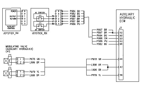 wire diagram 2004 cat 226b wiring diagram wire diagram 2004 cat 226b wiring diagram librariescat 226 wiring diagram fuse box data wiring diagramwire