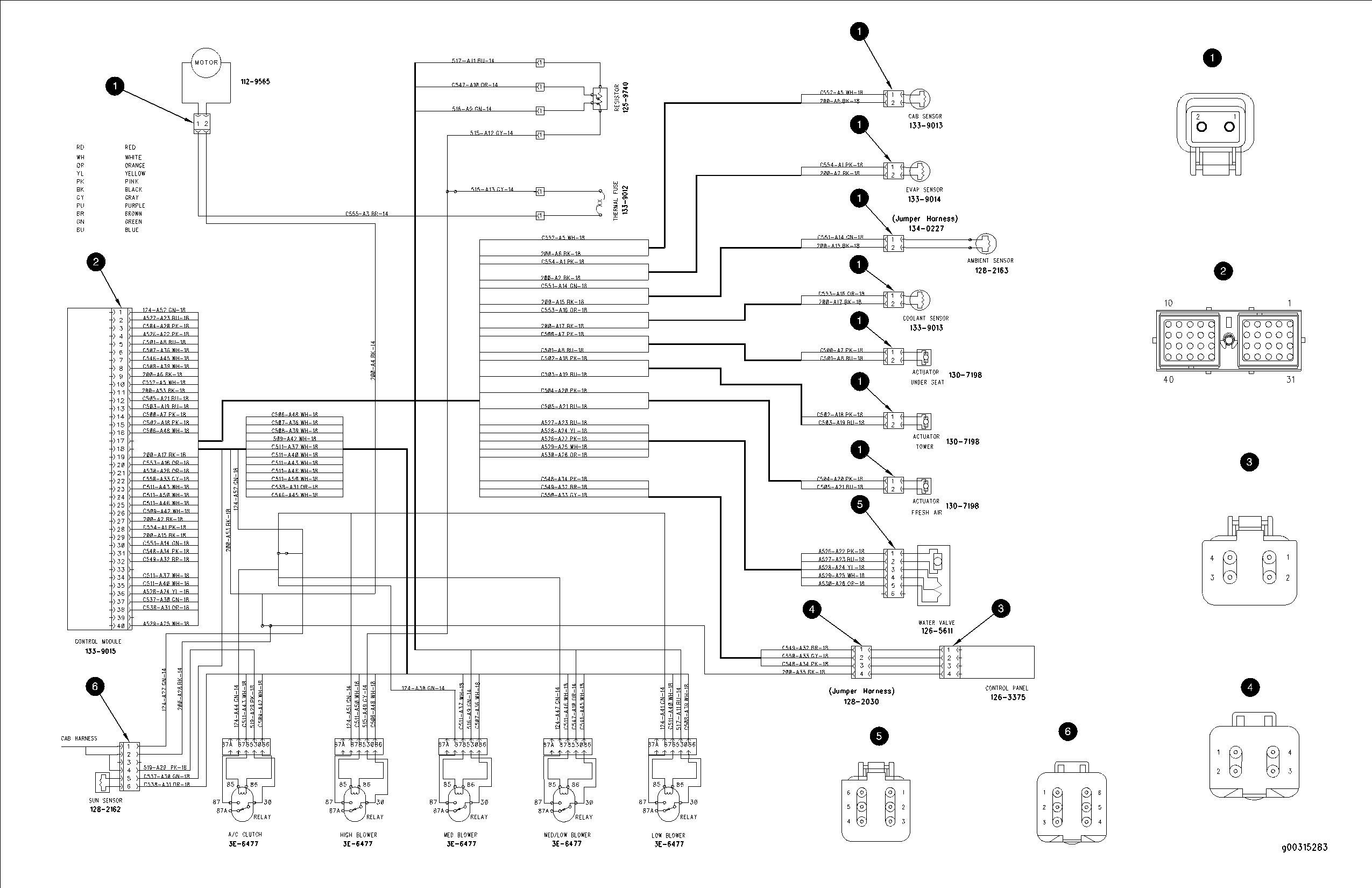 Wonderful Pioneer Deh-x36ui Wiring-diagram 99 Monte Carlo Pictures ...