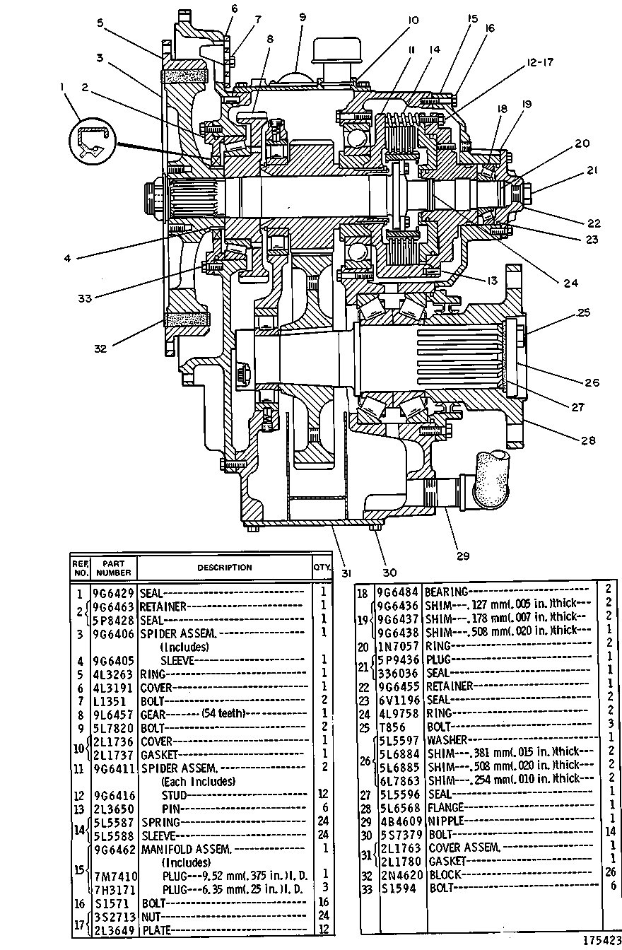 List Of All Parts In A Car Engine | Carsjp.com