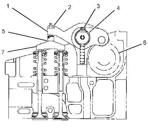 Automotive Heater Core Diagram additionally Fiat Coupe Heating And Ventilation System Wiring Diagram additionally T10073844 Air conditioning  pressor 97 chevy further Electrics Product 14 likewise Radiators Convectors And Unit Heatersunit Heater Piping Connections. on unit heater wiring diagram
