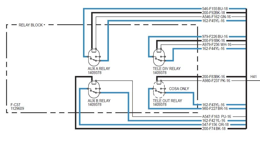 analog joystick wiring diagram cat th82 joystick wiring diagram caterpillar telehandler th83 #3rn05176 / forks will not ...