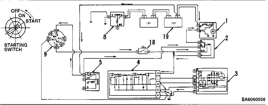 cat 416c wiring diagram trusted wiring diagram \u2022 cat 420e wiring  diagram