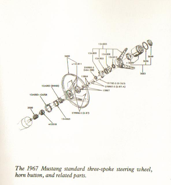 1967 camaro steering column wiring diagram dale  if you can please send me a a blow up picture of the  dale  if you can please send me a a blow up picture of the