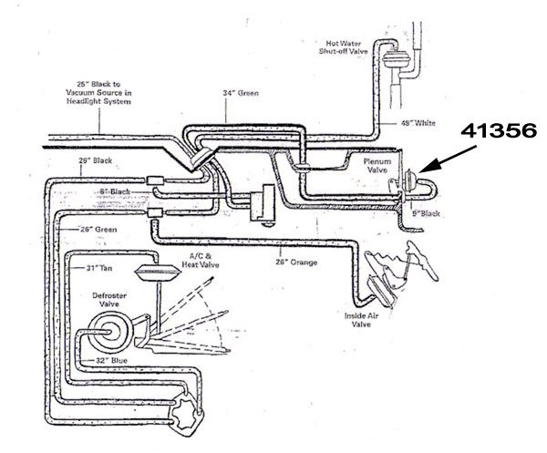 corvette wiper wiring diagram 1969 corvette wiper wiring diagram