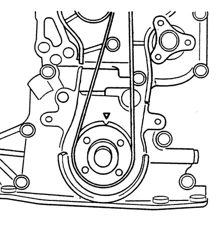 2000 kia sephia wire diagram