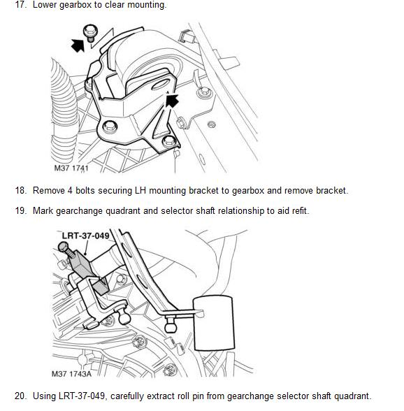 how to change clock on saturn ion 2003