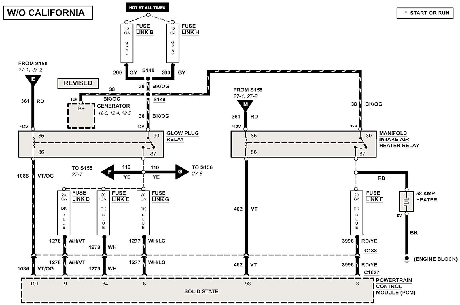 Wiring Diagram For 2000 Ford F250 | Wiring Diagram on 6.0 powerstroke belt routing diagram, ford 7.3 parts diagram, 97 7.3 fuel system diagram, 1997 f250 wiring diagram, 6.6 duramax wiring diagram, 6.0 powerstroke glow plug diagram, cummins ecm wiring diagram, ford 3g alternator wiring diagram, headlight plug wiring diagram, auto wiring diagram, 7.3l glow plug wiring diagram, 7.3 injector diagram, f350 trailer wiring diagram, 6.7 cummins wiring diagram, ford 7 pin wiring diagram, engine wiring diagram, jeep 4.0 wiring diagram, 6.7 powerstroke diagram, 6.0 powerstroke injector diagram, 4.6 serpentine belt diagram,