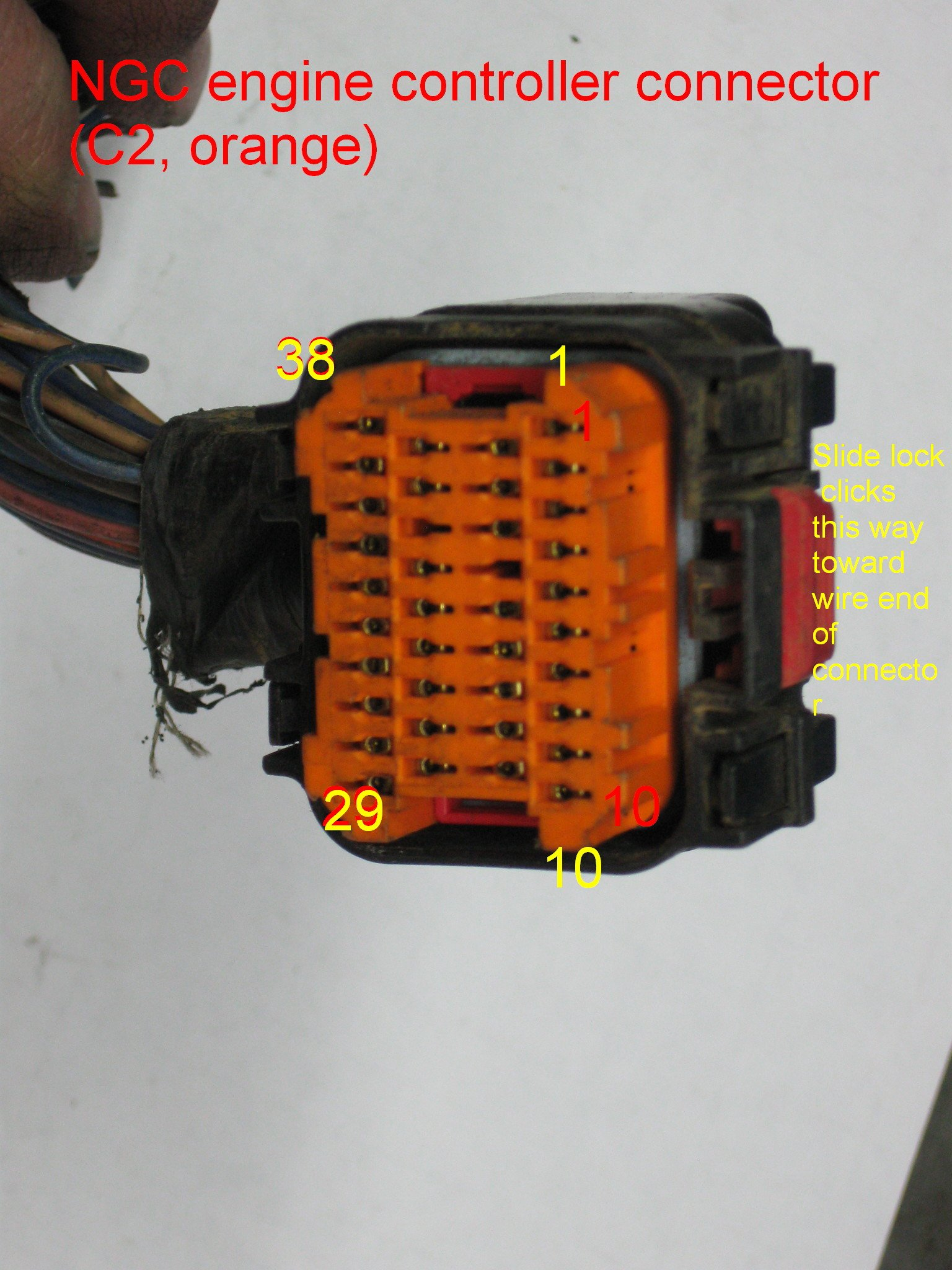 Chrysler Pacifica Ignition Wiring Diagram On Chrysler Starter Wiring