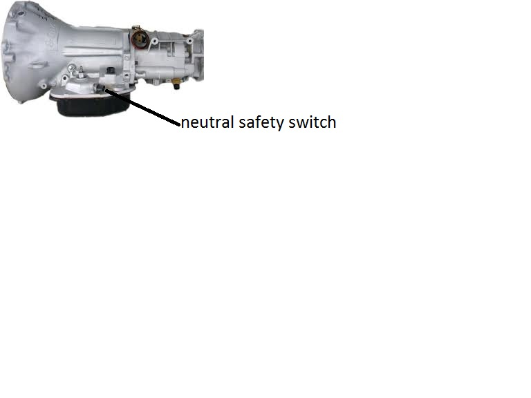 2013 02 16_181329_nss where is the neutral safety switch on a 2002 grand cherokee laredo 1998 jeep cherokee neutral safety switch wiring diagram at readyjetset.co