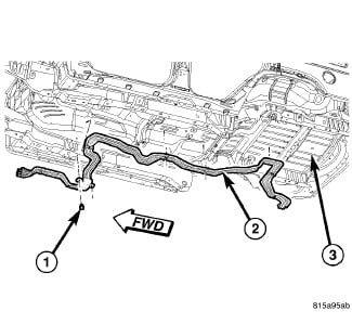 Nissan Rogue Ac Relay Location besides 2014 Nissan Versa Fuse Box Diagram in addition 1984 Mustang Radio Wiring Diagram in addition Nissan Pathfinder Relay Location together with Fuse Box Diagram For Nissan Qashqai. on nissan sentra radio wiring diagram