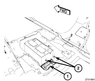 96 7 3 Ford F 250 Engine Diagram furthermore Chrysler Town And Country Fuse Box Picture Gorgeous Under The Hood in addition 89 Ford Ranger Fuse Box Diagram Sizeimage Php Photoid 238540 Gallery Graceful Faq likewise 2014 Mdx Fuse Box Diagram together with T5249896 Ac relay f150 fuse box diagrams. on fuse box on 2013 ford fusion