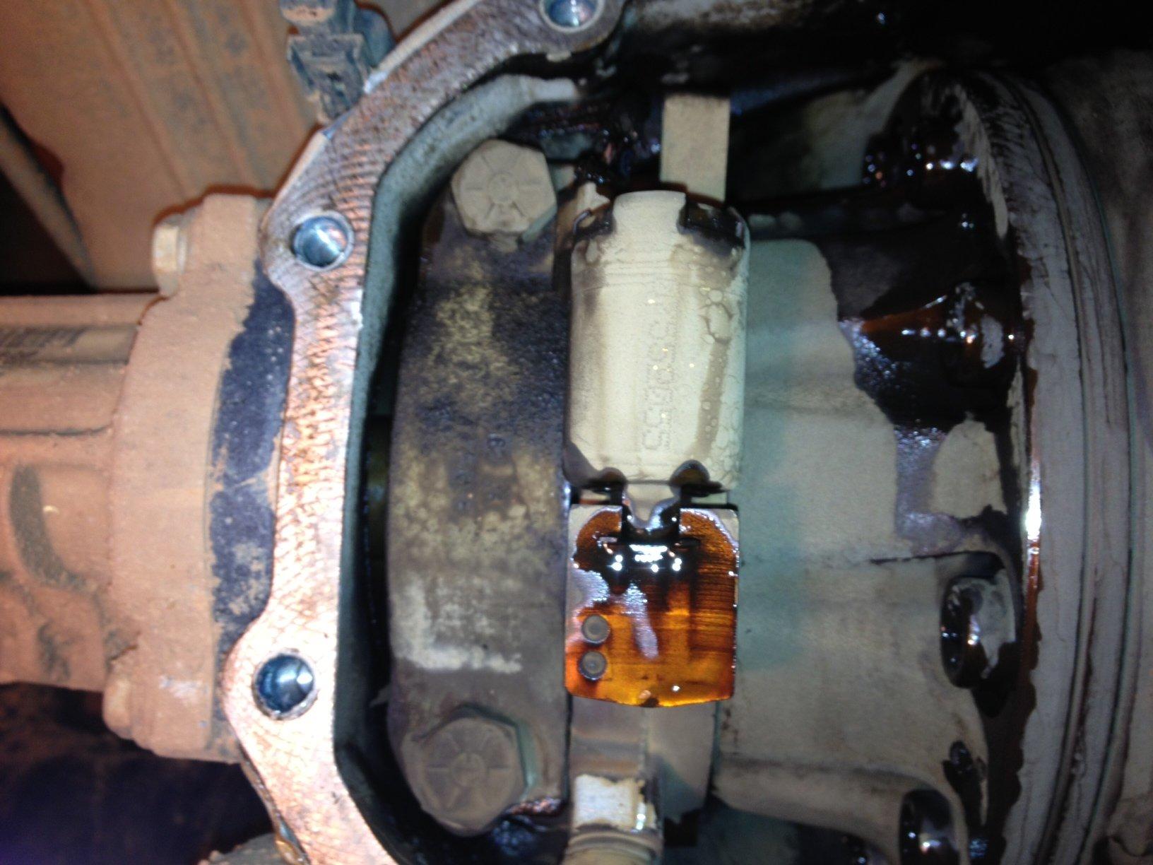 2013-02-05_213837_elsd  Chevy Trailblazer Engine Wiring Harness on