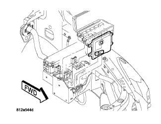 2007 chrysler aspen engine diagram 1997 chrysler lhs