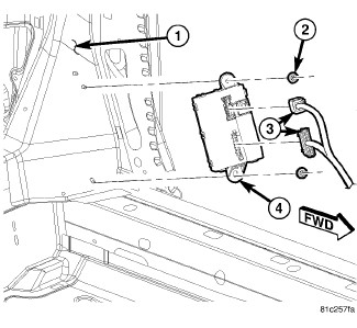 The Ptcm Initial Configuration For Convertible Soft Top Or Retractable Hard Lication Will Need To Bo Done With A Scantool Possibility That
