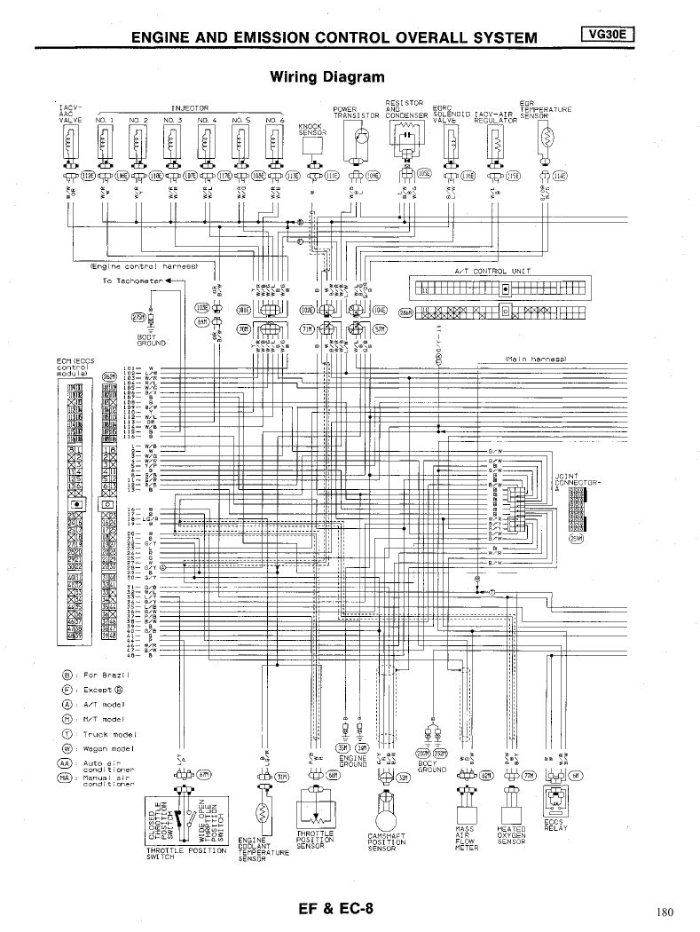 2010 05 20_191130_New_Picture king ky 92 wiring diagram automotive wiring diagrams \u2022 wiring king ka 134 audio panel wiring diagram at soozxer.org