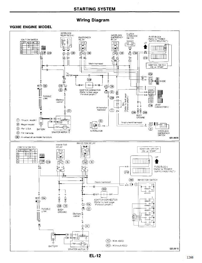 2011 11 10_003645_new_picture 1995 nissan pathfinder headlight wiring diagram nissan wiring 2005 nissan pathfinder radio wiring diagram at edmiracle.co