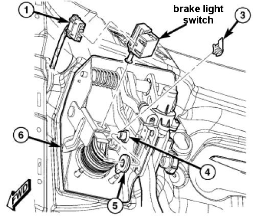 04 Sebring Wiring Diagram on light controller wiring diagram
