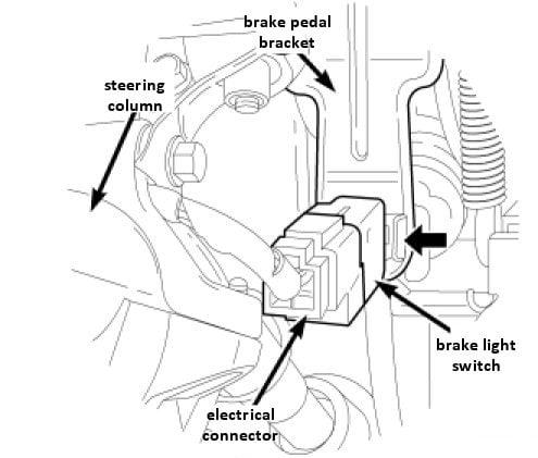 1971 Dodge Van Wiring Diagram