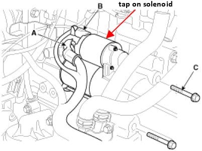 05 Kia Sorento Fuel Filter together with 2001 Kia Sephia Parts Diagram in addition Boat Instrument Panel Wiring Diagram further 1999 Kia Sephia Gauge Wiring Diagrams likewise 2005 Kia Sorento Tail Light Wiring Diagram. on kia sorento wiring diagrams automotive