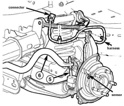 03 Hyundai Accent Wiring Diagram likewise 2002 Nissan Altima Wiring Diagrams in addition 2003 Mazda Tribute Wiring Diagram furthermore Bmw also Wiring Harness Subaru Outback. on stereo wiring diagram for honda civic 2001