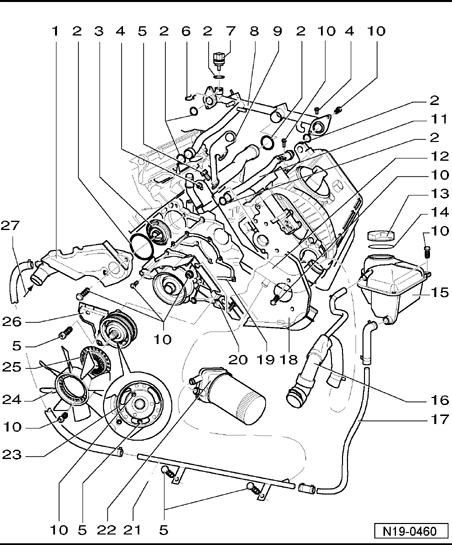 Showthread furthermore 97 Chevy Engine Diagram 3 1 Liter likewise EG4h 6814 further 2vvyu 2003 Vw Passat Having Issues Engine moreover 1999 Es300 Engine Diagram. on 2002 vw jetta vacuum hose diagram