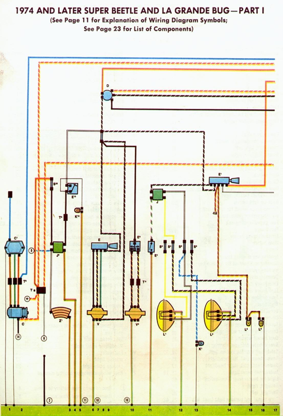 2010 06 30_210833_bug 74+75 a 74 vw bug wiring diagram cardboard tube support diagram \u2022 free vw wiring diagram symbols at fashall.co