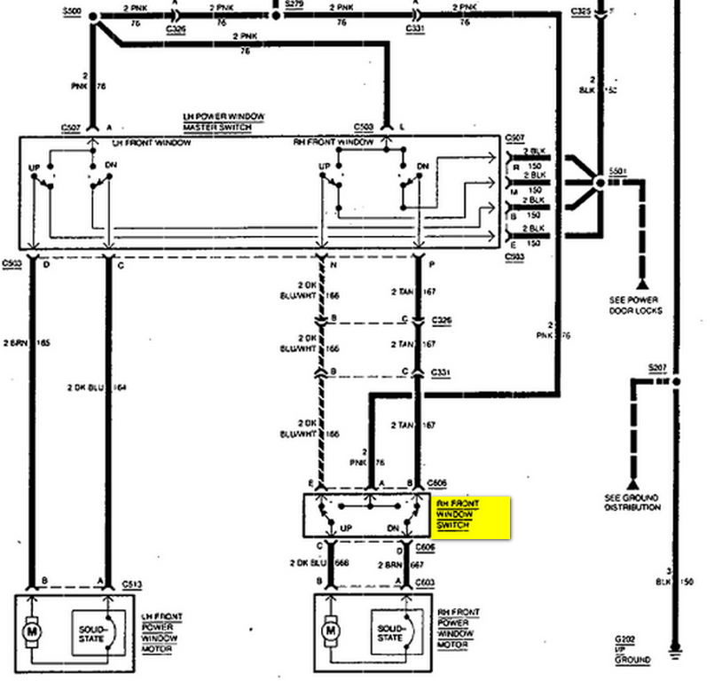 Diagram 2009 Silverado Door Lock Wiring Diagram Full Version Hd Quality Wiring Diagram Outletdiagram Politopendays It