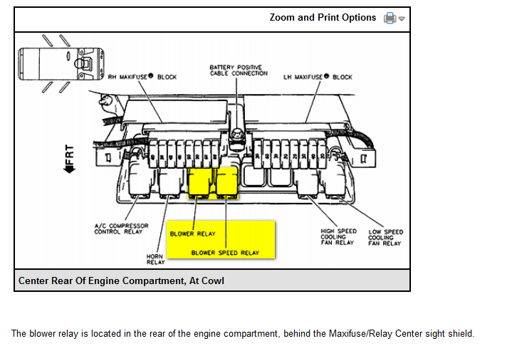 2008 Kia Optima Fuse Box Diagram - Schematic Diagrams  Kia Optima Fuel Pump Wiring Diagram on 2007 kia optima main fuse, 2007 kia optima battery, 2008 kia spectra wiring diagram, 2007 kia optima serpentine belt diagram, 2007 kia optima brake pads, 2007 kia optima fuel pump, 2007 kia optima fan belt, 2007 kia optima headlight, 2001 kia spectra wiring diagram, 2007 kia optima transmission, 2008 kia optima wiring diagram, 2004 kia amanti wiring diagram, 2007 kia optima door, 2011 kia soul wiring diagram, 2007 kia optima crankshaft, 2010 kia forte wiring diagram, 2006 kia amanti wiring diagram, 2005 kia sedona wiring diagram, 2005 kia amanti wiring diagram, 2002 kia optima wiring diagram,