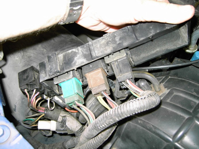 91 ford ranger eec wiring diagram 91 ford ranger brake