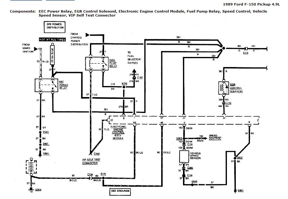 2013 06 29_174724_wiring_diagram_ford_89_f150_fuel_pump_relay ford f150 1989 wont start,crank ok Ford F-250 Wiring Diagram at pacquiaovsvargaslive.co