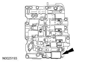 4l60e 4x4 transmission wiring diagram with Ford Transmission Valve Body on 24000 Transmission Rebuild besides Mini Countryman Engine Diagram moreover 4l60e Transmission Internal Wiring Harness Diagram together with Mini Countryman Engine Diagram additionally 4L60E 4L65E.